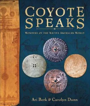 Coyote Speaks