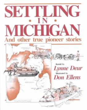 Settling in Michigan