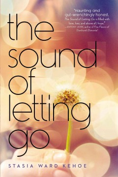 The Sound of Letting Go