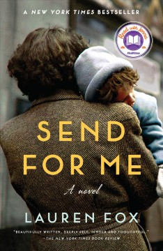 Send for Me
