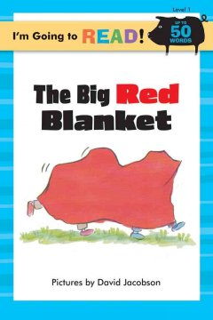 The Big, Red Blanket