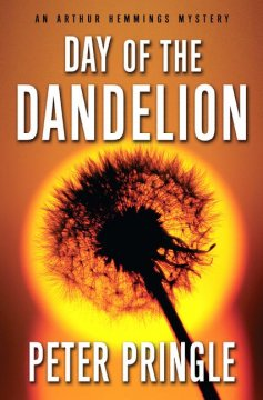 The Day of the Dandelion
