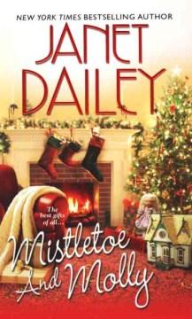 Mistletoe and Molly