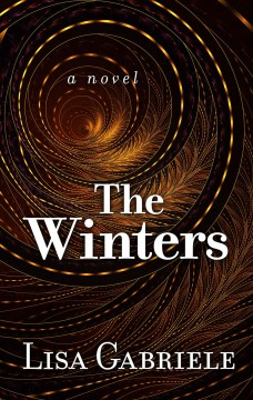 The Winters