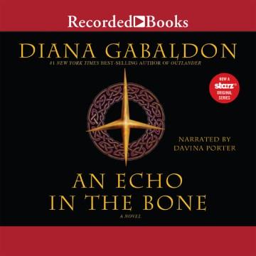 An Echo in the Bone