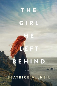 The Girl He Left Behind