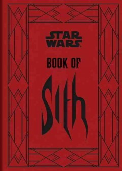 Book of Sith