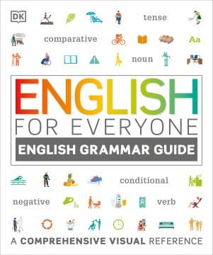 English for Everyone
