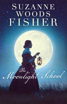 The Moonlight School