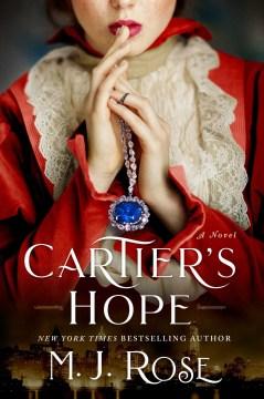 Cartier's Hope