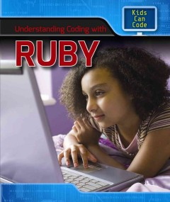 Understanding Coding With Ruby