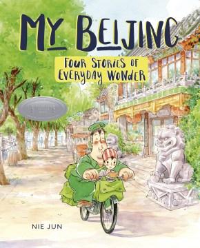 My Beijing