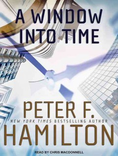 A Window Into Time