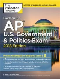AP Test Guides | East Lansing Public Library | BiblioCommons