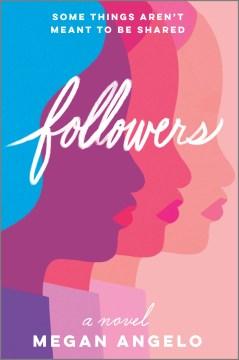 Followers (Original)