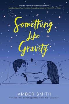 Something Like Gravity
