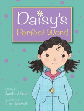 Daisy's Perfect Word