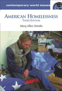 American Homelessness