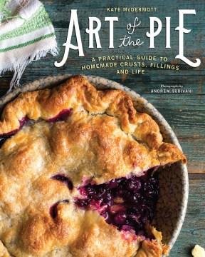 Art of the Pie