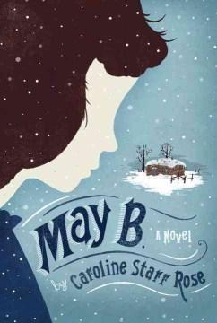 May B
