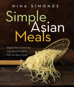 Simple Asian Meals