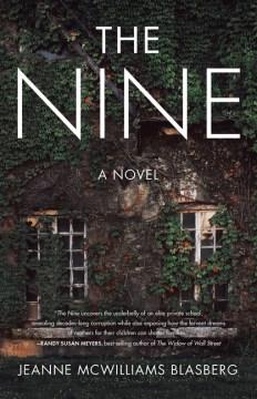 The Nine