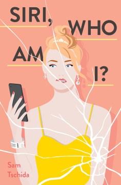 Siri, Who Am I?