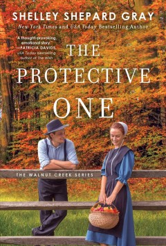 The Protective One