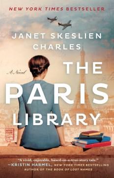 The Paris Library