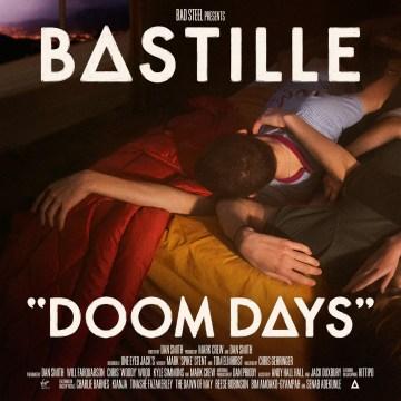 """""""Doom Days"""""""