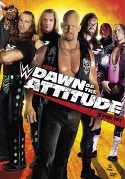 WWE 1997