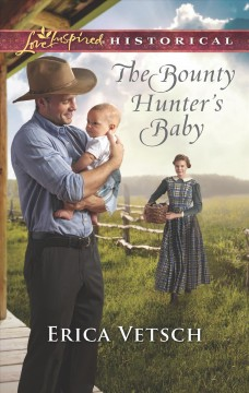 The Bounty Hunter's Baby