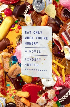 Eat Only When You're Hungry