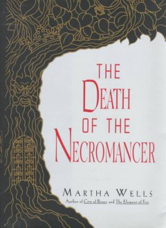 The Death of the Necromancer