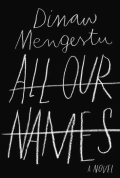 All Our Names