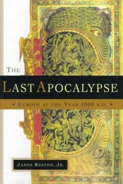 The Last Apocalypse