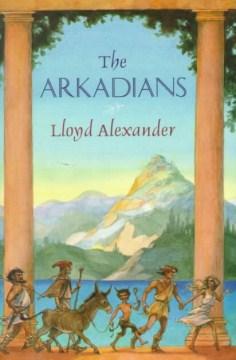 The Arkadians
