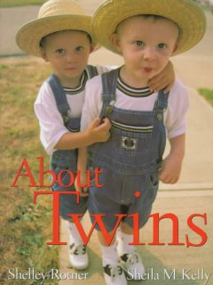 About Twins