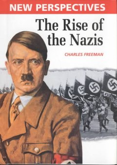 The Rise of the Nazis