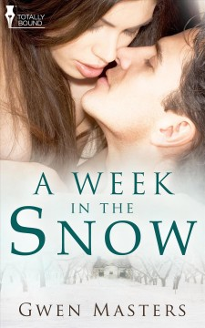 A Week In The Snow
