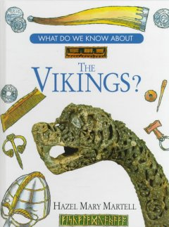 What Do We Know About the Vikings?