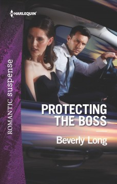 Protecting the Boss