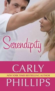 Serendipity [LARGE PRINT]