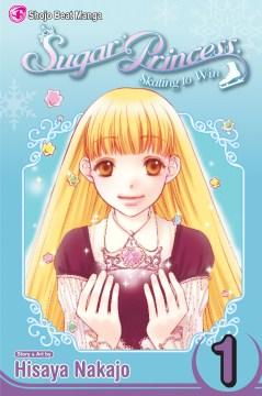 Sugar Princess