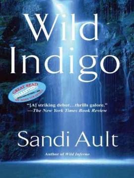 Wild Indigo