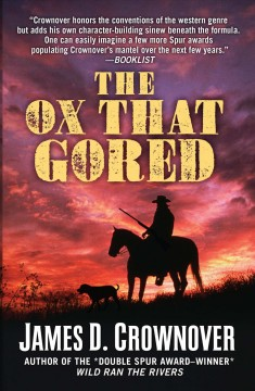 The Ox That Gored