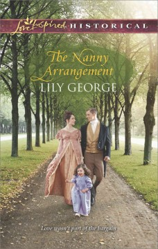 The Nanny Arrangement