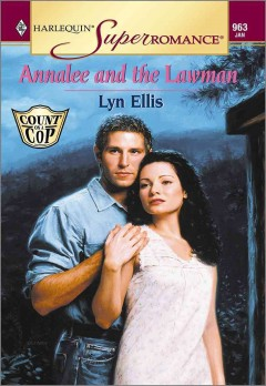 Annalee And The Lawman