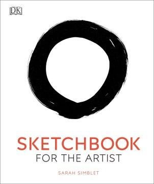 Sketchbook for the Artist