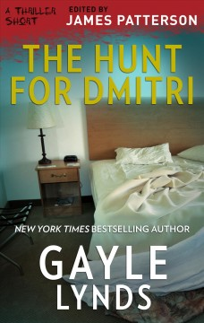 The Hunt For Dmitri